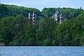 Maria Laach mit See und Abtei.jpg
