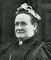 Marian Belcher 1849–1898.jpg