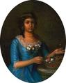 Marianne Celeste Dragon 1795.png