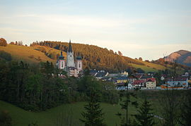 Mariazell overall view.JPG