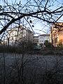 Marie-Therese-Gymnasium Erlangen März 2012 17.JPG