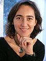 Marie Trellu-Kane, co-présidente d'Unis-Cité.JPG