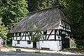 Marienheide - Haus Dahl 08 ies.jpg