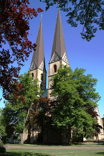 File:Marienkirche1.JPG