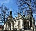 Marienkirche (Wolfenbüttel)03.JPG