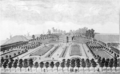 Marienlyst 1767 by Müller.png