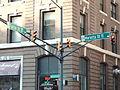 Marietta and Fairlie Streets.jpg