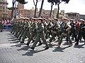 Marina Militare parade (2 june 2007, 401).jpg