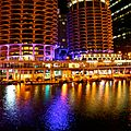 Marina Towers at Night (2690642025).jpg