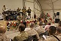 Marine Corps commandant spends holiday in Afghanistan 121224-M-LU710-513.jpg