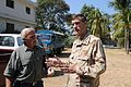 Marine and Navy personnel provide relief to Haitians in Carrefour DVIDS249588.jpg