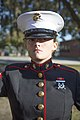 Marine dress blues.jpg