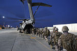 Marines confiscate more than one metric ton of narcotics in Helmand province, Afghanistan 140617-M-OM885-672.jpg