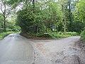 Marish Lane - geograph.org.uk - 1475641.jpg