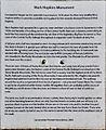 Mark Hopkin, Jr Grave 3.jpg