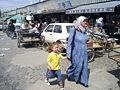 Market-place in Skopje.jpg