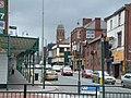 Market Street - geograph.org.uk - 1009041.jpg