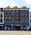 Markt 58 tot en met 61a in Gouda.jpg
