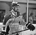 Markus Hundhammer: Age & Birthday