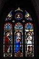 Marnay Saint-Symphorien Fenster 037.jpg