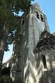 Marolles-en-Brie (Val-de-Marne) Église Saint-Julien-de-Brioude 612.jpg