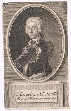 Marquis de La Chétardie.jpg