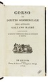 Marré - Corso di diritto commerciale, 1822 - 259.tif