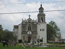 Marrerro9Sept2008StJohnBoscoB.jpg