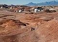 Mars Society University Rover Challenge Hill Climb.jpg