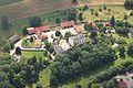 Marsberg-Canstein Schloss Canstein Sauerland Ost 437 pk.jpg