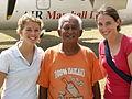 Marshall Islands PICT0265 (4745364374).jpg
