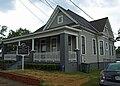 Marshall J. Moore House June09 02.jpg