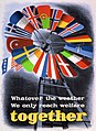 Marshall Plan poster.JPG
