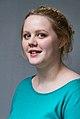 Marta Hofsøy (Ap) (6883241714).jpg