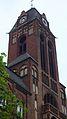 Martin-Luther-Kirche-10.jpg