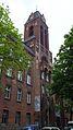 Martin-Luther-Kirche-11.jpg