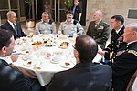 Martin E. Dempsey visit to Israel, June 2015 150611-D-VO565-001 (18832385941).jpg