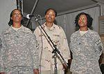 Martin Luther King Jr. Observance at Kandahar Airfield DVIDS361339.jpg