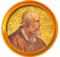 Martinus IV.png