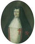 Mary Dennett of Liege by unknown.jpg