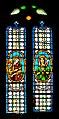 Mary Magdalene church in Gramond 09.jpg