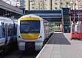Marylebone station MMB 39 168113.jpg