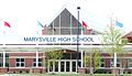 Marysville High School Ohio.jpg