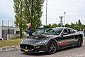 Maserati Granturismo MC Stradale - Flickr - Alexandre Prévot (13).jpg