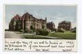 Masonic Home, Utica, N. Y (NYPL b12647398-68071).tiff