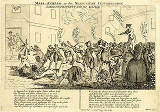 Cider Bill of 1763 Proposed British legislation