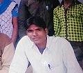 Master Santosh Kumar.jpeg