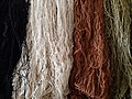 Materials for Armenian carpets.jpg