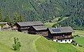 Matrei-Ganz - Bauernhöfe Klabiner und Messner.jpg