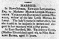 Matrimony notice moreau de lassy.jpg